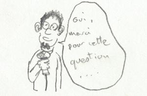 davido-micro