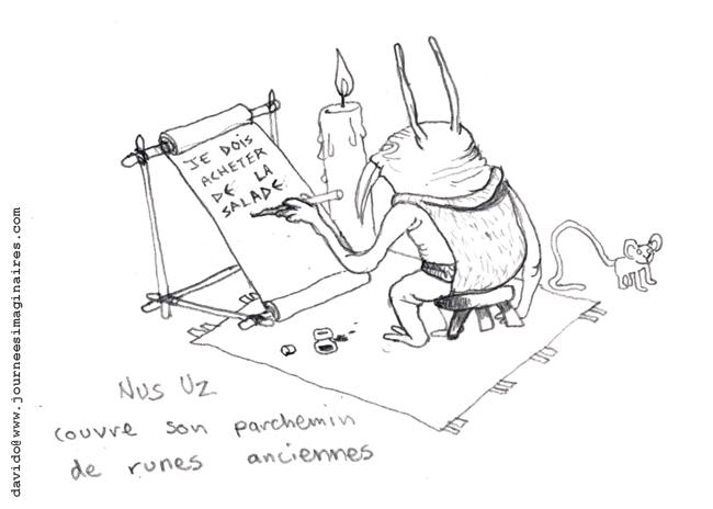 bug-1-4