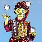 Avatar Frankygnol Fond 1