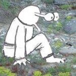 avatar-samulfu-champetre