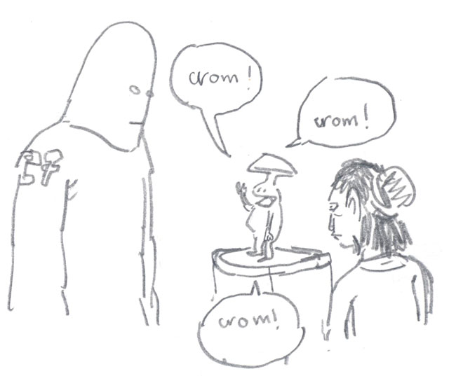 crom09
